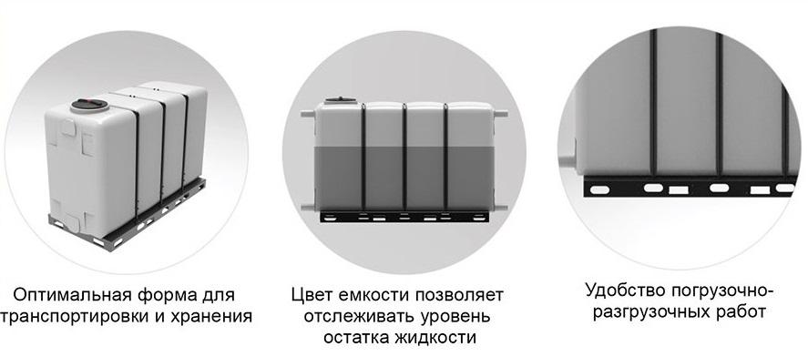 KR обрешетка (2).jpg